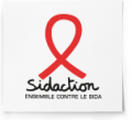 Exposition de SIDACTION