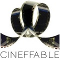 CINEFFABLE Festival 2015