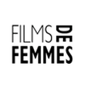 39e Festival international de films de femmes