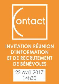 Contact : réunion d'information {JPEG}