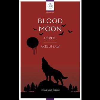 Blood moon - Axelle Law {JPEG}