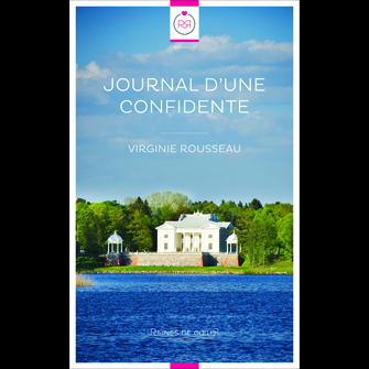 Journal d'une confidente {JPEG}